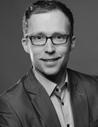 Dr. Matthias Braun
