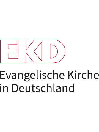 Evangelical Church in Germany
