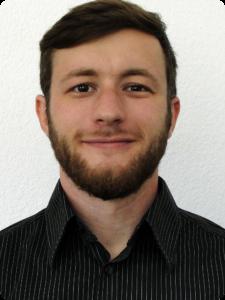 Dr. Patrik Hummel